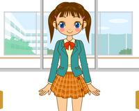 School buzzer