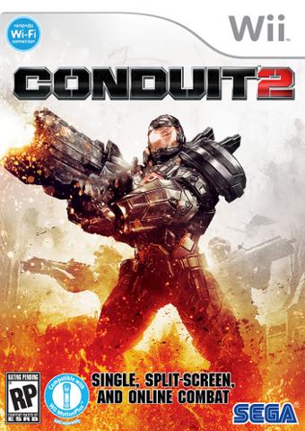 File:Conduit-2-Boxart.png