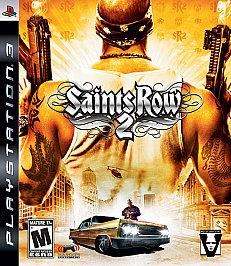 File:SaintsRow2.png