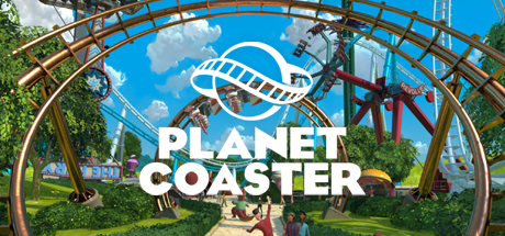 File:Planet Coaster PC cover.png