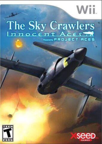 File:Skycrawlers.jpg