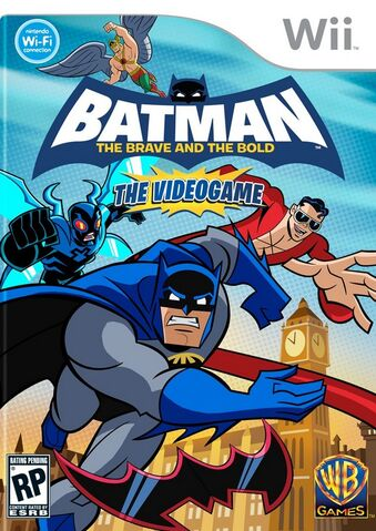 File:Batman wii.jpg