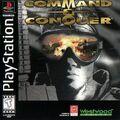 Thumbnail for version as of 05:01, September 19, 2009