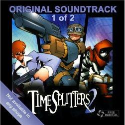 File:Timesplitters-2-soundtrack-cover-763080.jpg