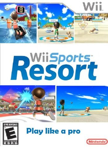File:Wii sports resort.jpg
