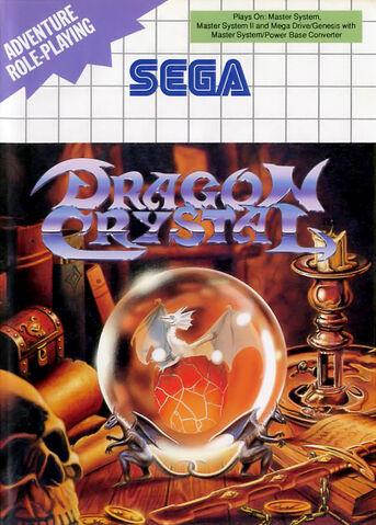 File:Dragon Crystal SMS box art.jpg