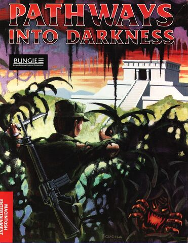 File:Pathways Into Darkness.jpg