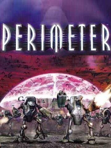 File:Perimeter.jpg