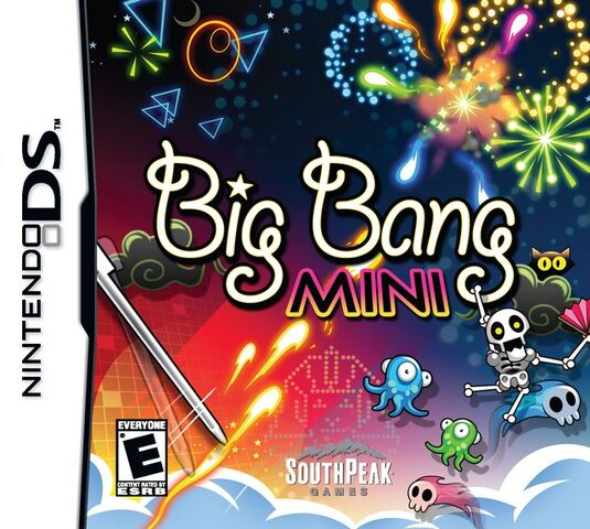 File:Bigbangmini ds box.jpg