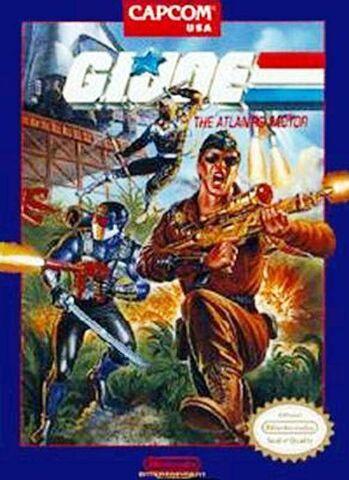 File:GI Joe The Atlantis Factor NES cover.jpg