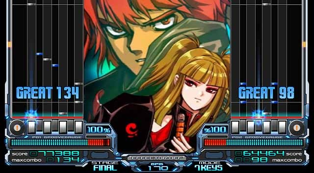 File:Beatmania iidx screen.jpg