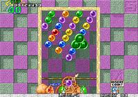 PuzzleBobbleScreenshot