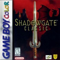 Shadowgateclassic