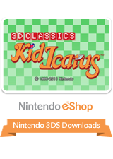 File:3DClassicsKidIcarus.png