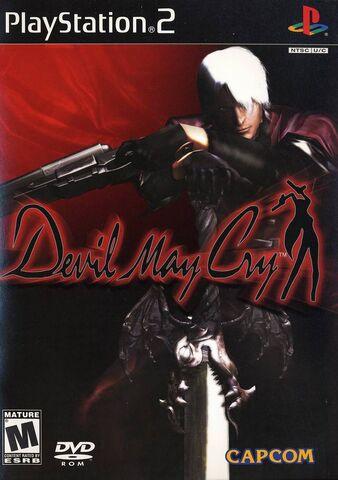 File:Devilmaycry.jpg