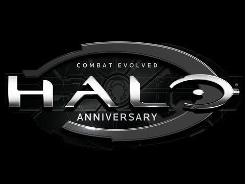 File:Halo-combat-evolved-anniversary.jpg