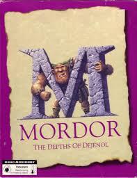 File:Mordor Dejenol boxart.png