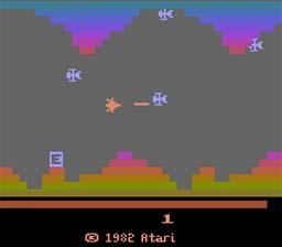 File:Vanguard 2600.jpg