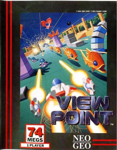 File:Viewpoint NeoGeo Cover.jpg
