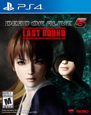File:DeadorAlive5LastRound(PS4).png