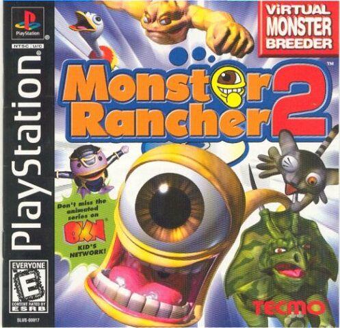 File:Monsterrancher2.jpg