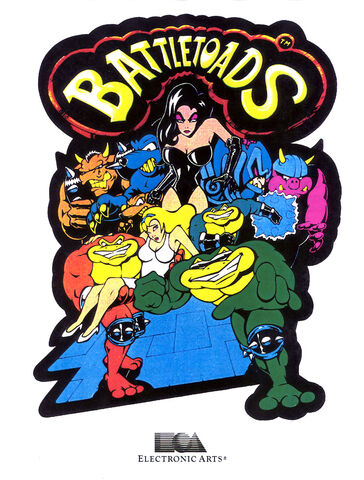 File:Battletoads flyer.jpg
