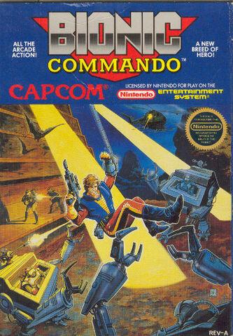 File:Bionic Commando NES cover.jpg