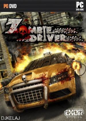 File:Zombie-driver.jpg