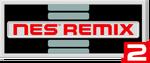 NESRemix2 logo