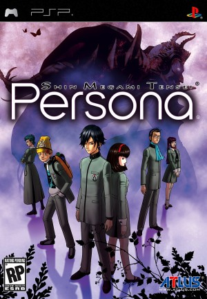 File:Persona-psp-300x432.jpg