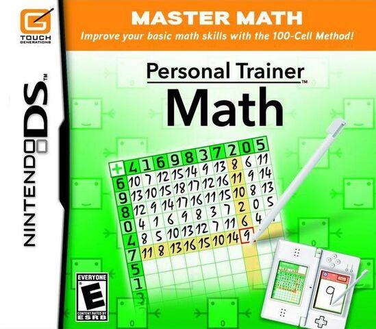 File:Personal trainer math.jpg