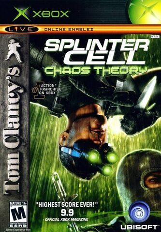 File:Splinter cell chaos theory.jpg