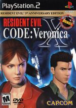 7cd1bef98503ece106fba7be9349bef5-Resident Evil Code Veronica