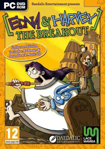 File:Edna and Harvey The Breakout CE UKl.jpg
