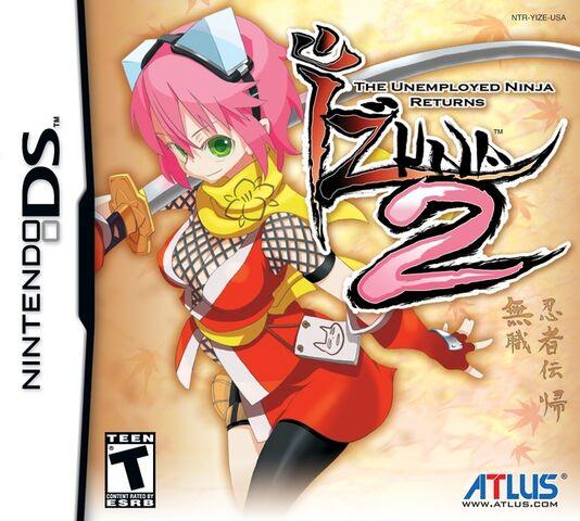 File:Izuna 2.jpg