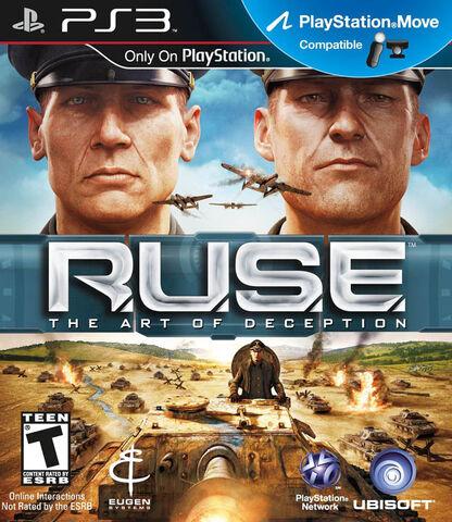 File:R.U.S.E..jpg