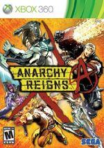Anarchyreignsxbox360