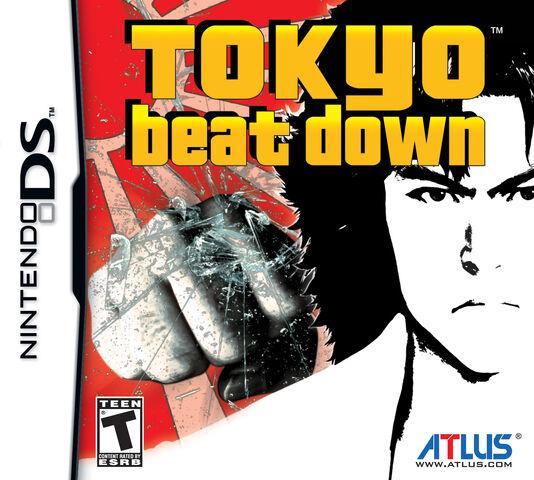 File:Tokyobeatdown.jpg