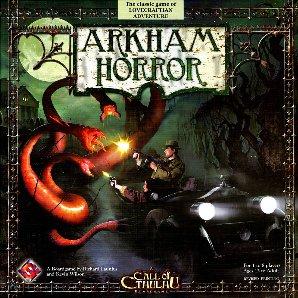 File:Arkham Horror revised box.jpg
