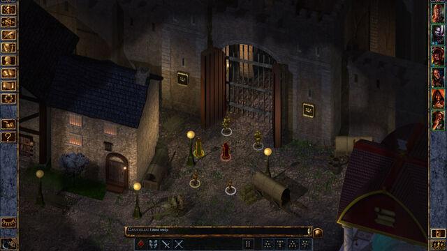 File:Baldurs Gate screenshot.jpg