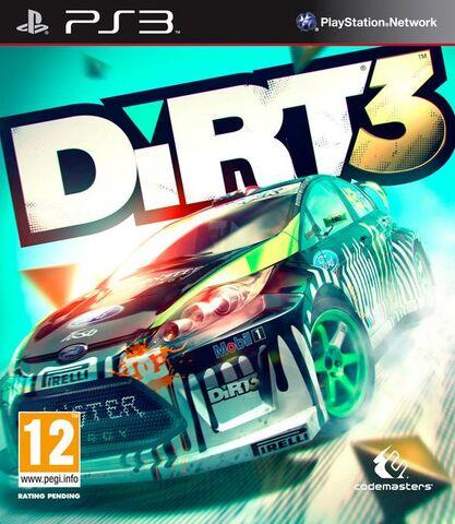 File:Dirt3ps3cover.jpg