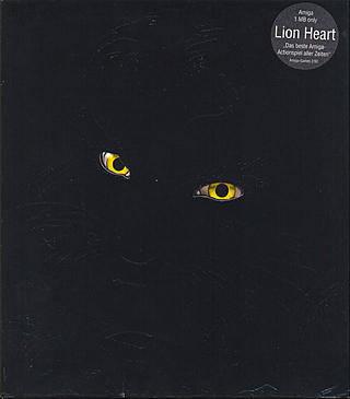 File:LionheartAmiga.jpg