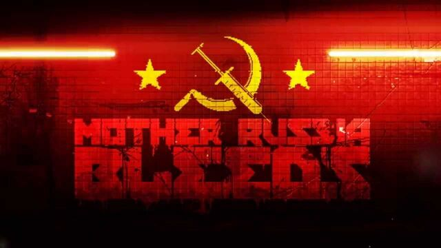 File:Mother Russia Bleeds cover.jpg