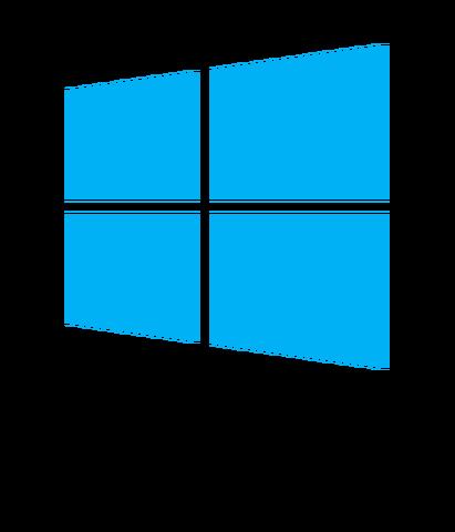 File:Logo Windows 8.png