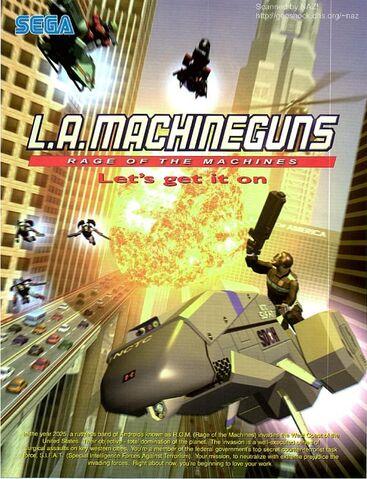 File:La machineguns flyer.jpg