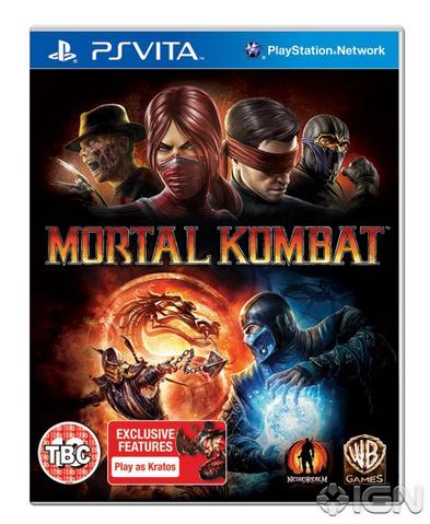 File:Mortal-Kombat-Vita.png