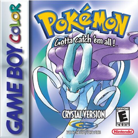 File:Pokemon-crystal-game-boy-color.jpg