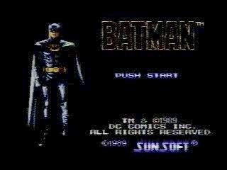 File:BatmanNES 1.jpg