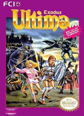 File:Ultima 3 Exodus NES cover.jpg