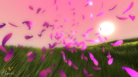 File:Sce flower.jpg